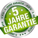 Bianco Diver - 5 Jahre Garantie